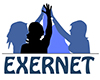 Exernet